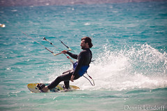2016-04-19_IMG_4099 (talentfrei79) Tags: formentera 2016 april abril frühling primavera balearen islas baleares illes balears pityusen mittelmeer mar mediterráneo mediterraneo spanien spain espana españa canon 50d kitesurfen kitesurfing kite