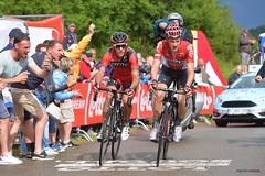 10591427-055 (Lotto Soudal Cycling Team) Tags: sport race de cycling belgium belgique route elite bk uci wielrennen 2016 belgisch championnat lez kampioenschap cyclisme nationaal boussu walcourt wielerwedstrijd leslacsdeleaudheure boussulezwalcourt wegwielrennen wegkampioenschap