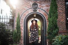 Rachel Spice on Location-2231 (@photomeike) Tags: fashion tacoma redhair pnw mastinlabs nikond750