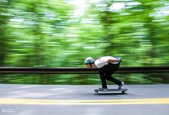 longboarding (petemagine) Tags: illinois longboarding channahon