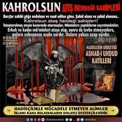 Kerim Kur'an 85-Buruc Suresi (Oku Rabbinin Adiyla) Tags: god islam religion terror bible allah verse kuran ayet terr
