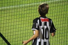 [JUNIOR] Atltico x Fluminense - Foto: Augusto Leo/Galo Future (galo.future) Tags: atletico sub20 galo fluminense