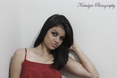 _MGS4498 (NostalPhoto) Tags: nature girl beautiful make ensaio pessoas gente retratos garota suave fotogrfico