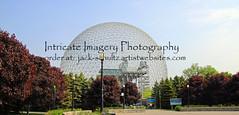 Biosphere 6568 (intricate_imagery-Jack F Schultz) Tags: canada montreal biosphere parcjeandrapeau atlanticprovinces montrealbiosphere sainthelensisland 1967worldsfair jackschultzphotography intricateimageryphotography
