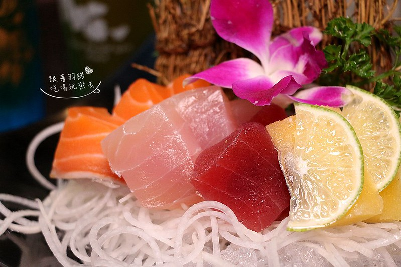 尚品活海鮮餐廳-六張犁熱炒038