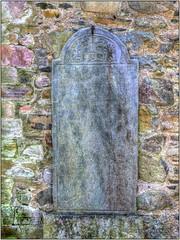 Memorial Stone, Greyabbey, County Down, Northern Ireland (BangorArt) Tags: abbey gothic nave northernireland chancel chapterhouse oldabbey countydown thecloisters refectory greyabbey cistercians westdoor ulsterscots greba paulanderson eastrange northtransept crossingtower whitemonks bangorart collationseat stpatrickstrail northcloisterwalk colonelfrancisoctaviusmontgomery arthurhillmontgomery reverendhughmontgomery captainhughbernardmontgomery georgefitzmauricemontgomery majorgeneralwilliamedwardmontgomery majorhughedwardmontgomery majorgeneralhughparkermontgomery arabellacatherinemontgomery georginacharlotteemiliahannahmontgomery bernard1stviscountbangor