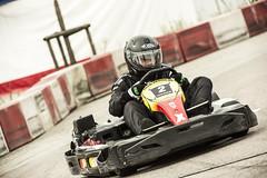 Kartrennen III (martinwink62) Tags: kartrennen kart rennen racing race 24stunden outdoor sport motorsport ingolstadt bavaria germany