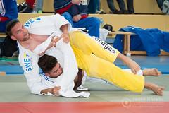 2016-06-04_17-26-33_39104_mit_WS.jpg (JA-Fotografie.de) Tags: judo mnner fellbach ksv 2016 regionalliga ksvesslingen gauckersporthalle