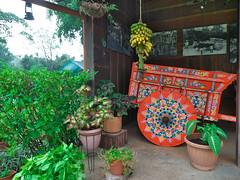P1140603 (lychee_vanilla) Tags: costarica heredia coffeetour cafbritt