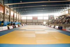 Segunda Etapa do Circuito Baiano de Judô - Jonas Farias (8)