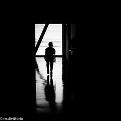 Walking in the shadows (Marco Di Vittorio) Tags: lens md minolta sony 45 turbo ii perugia 45mm umbria zhongyi nex f20 foligno rokkor minoltamdrokkor45mmf20 nex7 marcodivittorio