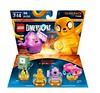 LEGO Dimensions Team Pack 71246 Adventure Time box (hello_bricks) Tags: lego dimensions legodimensions year2 videogame jeuvidéo pack adventuretime hellobricks