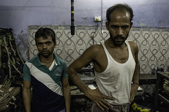 _DSC0269 (bhanu prksh) Tags: photojournalism bagmakers surviving