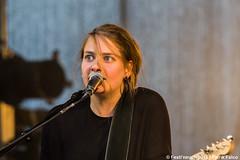 Émilie Zoé (Pierik Falco) 3