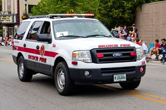 Skokie Illinois 4th of July Parade 2016 3488 (www.cemillerphotography.com) Tags: holiday kids illinois families celebration route politicians celebrities independence 4thofjuly clowns classiccars floats acts