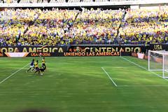 ecuhaiti-88 (LSteelz) Tags: usa america haiti ecuador soccer 100 metlife futbol copa 2016