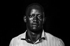 (Alan Schaller) Tags: street leica portrait white black alan photography apo rwanda summicron and mm monochrom 90mm schaller typ 246 cyarumbo