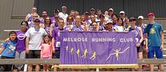 2016-06-25 MRC at SRR 26x1 -  (3671)-300 (Paul-W) Tags: race track massachusetts run melrose somerville runners relay baton medford 2016 tuftsuniversity srr somervilleroadrunners melroserunningclub 26x1clubchallengerelayrace