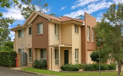 38 Treetop Circuit, Quakers Hill NSW