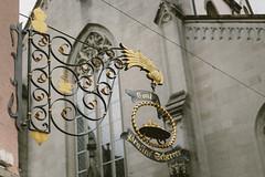 IMG-7627-16 (Martin Simmler) Tags: stgallen weltkulturerbe kathedrale kloster altstadt erker stickerei