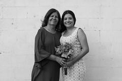 DSC_5941 (What's The Frequency?) Tags: portrait portraits nikon texas westtexas weddingreception portraitphotogrpahy