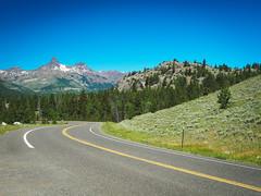 P6260411 (dicky c) Tags: nature nationalpark yellowstone em5ii omdem5ii