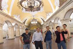DSC_3243 (Haikeu) Tags: saint russia moscow petersburg in m bo trng trng tu tng qung  kremli ngm ermitak