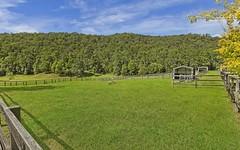 Lot 11 / 186 Bunning Creek Road, Yarramalong NSW