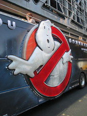 Ghost Busters Movie Billboard Bus AD 3-D NYC 1775 (Brechtbug) Tags: street new york city nyc ladies bus film halloween st lady female port ads movie advertising logo marketing 3d team women funny comedy humorous comic ghost authority humor ad terminal billboard boo spooky commercial second ghosts ban forty 42nd spectral supernatural banning busters spook sequel ters 2016 standee