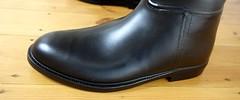Aigle Start (essex_mud_explorer) Tags: start boots riding rubberboots gummistiefel bottes aigle ridingboots rubberlaarzen reitstiefel bottesdquitation aiglestart