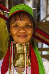 ChiangRai_2832 (JCS75) Tags: canon thailand asia longneck asie chiangrai thailande hilltribe longneckkaren