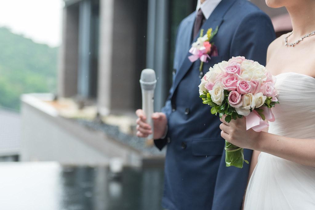 婚禮記錄上翔與品融-126