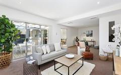 157 Cabarita Road, Cabarita NSW