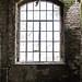 Beelitz Heilstätten Frauenklinik - 135.jpg