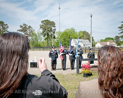 on.... (VB City Photographs) Tags: usa virginia police virginiabeach showall exif:iso_speed=200 geo:state=virginia geo:city=virginiabeach exif:focal_length=26mm camera:make=nikoncorporation exif:make=nikoncorporation geo:countrys=usa camera:model=nikond300s exif:model=nikond300s exif:aperture=10 exif:lens=170700mmf2840 horseacadamygraduation