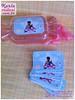 Etiquetas para potinho enviado pela cliente - Cinderela (Atelier Karla Milani) Tags: para pela etiquetas cinderela enviado cliente potinho