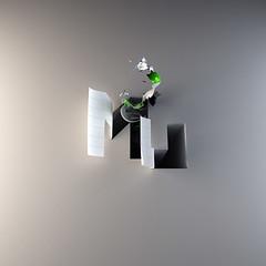 Adobe Muse CC (Tolleson Design) Tags: abstract illustration typography design graphicdesign adobe adobecc tollesondesign