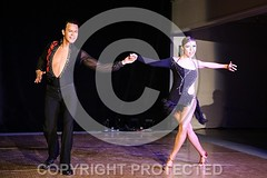 David and Paulina - 2013 Montreal Salsa Convention 008 (David and Paulina) Tags: world david mexico montreal champion salsa ayala paulina posadas worldchampion on2 2013 zepeda montrealsalsaconvention davidzepeda dagio paulinaposadas davidandpaulina worldsalsachampion