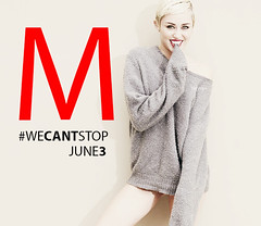Want this full sizeeee (PRIMEandglitterrares-.) Tags: cyrus miley mileycyrus