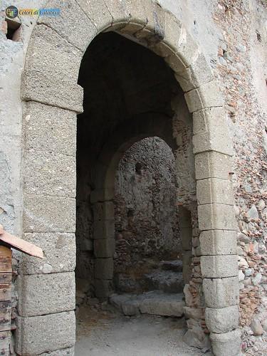 RC-Pentedattilo-vecchio borgo 06_L