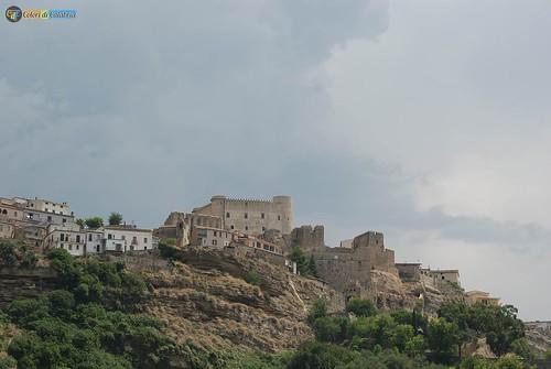 KR-Santa Severina-Centro Storico con castello 01_L