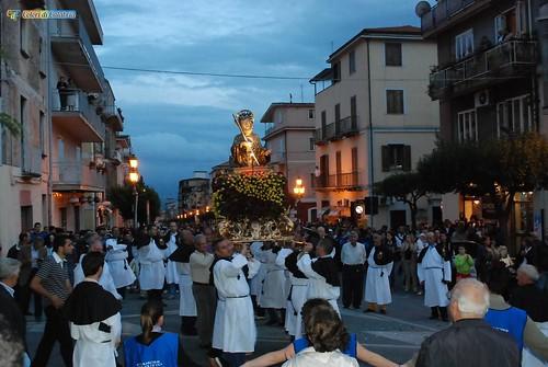 CZ-Lamezia Terme-Festa San Francesco di Paola 2781_L