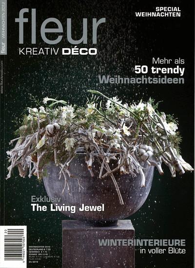 Deko Magazin the s best photos of deko and magazin flickr hive mind