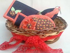 20130516_165755 (Gilva Rodrigues) Tags: cut carteira chaveiro portadocumentos portamoeda portaniquel