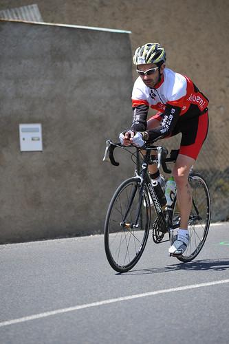 132848 Triathlon Vendôme 2013