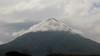 edit- IMG_6619 (Krober7) Tags: travel arcoiris volcano costarica backpacking santaelena monteverde rainbows cloudforest doublerainbow epic arenal centralamerica 2012 lafortuna sunsent cañonegro eagletour