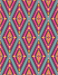 Hipster seamless colorful tribal pattern with geometric elements (to_mua) Tags: old flowers orange abstract black texture geometric peru print mexico ancient triangle colorful pattern graphic maya symbol aztec native drawing decorative background traditional north decoration tribal line mexican american trendy indians arrow textiles navajo tribe decor ethnic vector striped element seamless cultural indigenous pagan repeating