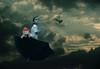 JOURNEY TO FAIRY LAND (manaspattnaik) Tags: india surreal powershot cannon fairyland orissa bhubaneswar s3is manaspattnaik truthandillusion