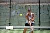 "beatriz padel femenina torneo punto padel colegio cerrado calderon malaga julio 2013 • <a style=""font-size:0.8em;"" href=""http://www.flickr.com/photos/68728055@N04/9155670767/"" target=""_blank"">View on Flickr</a>"