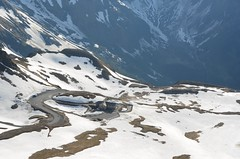 Edelweißspitze (anuwintschalek) Tags: schnee mountain snow alps berg landscape austria spring may lumi frühling grossglockner kevad hohetauern natinalpark 2013 18200vr mägi edelweisspitze alpid grossglocknerstrasse rahvuspark d7k nikond7000